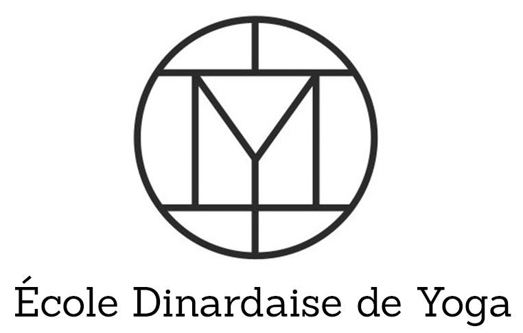 ÉCOLE DINARDAISE DE YOGA